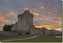 08.Ross Castle