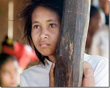 feral_cambodia