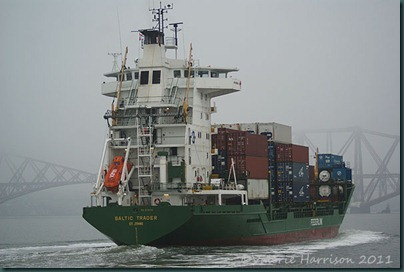 49-Baltic-trader