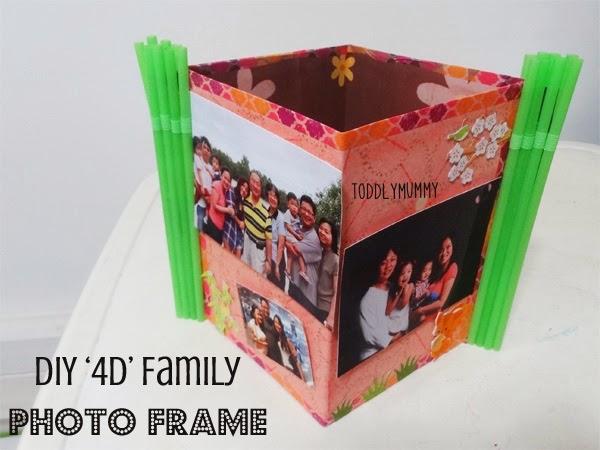 Photo frame 10