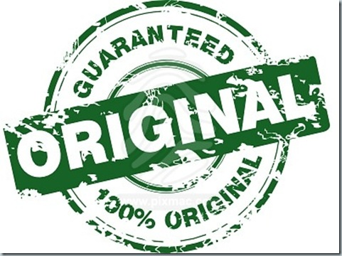 100-original-guaranteed