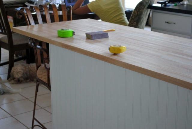 kitchen island-26_edited-1