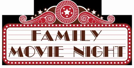 clipart - family movie billboard - 500_png