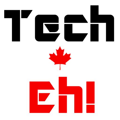 Tech Eh 新聞 App LOGO-APP試玩