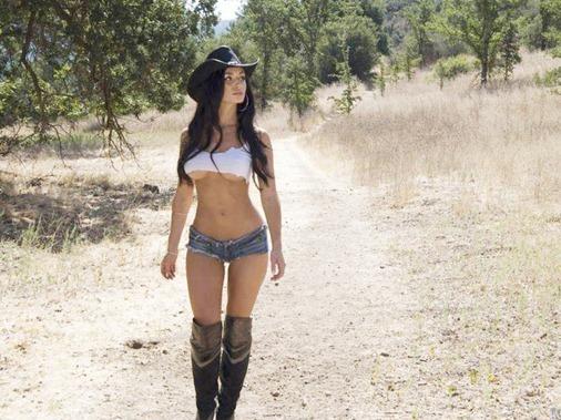 Chicas_guapas_sexis_fotos (27)