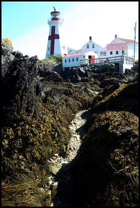 East Quoddy Light 066