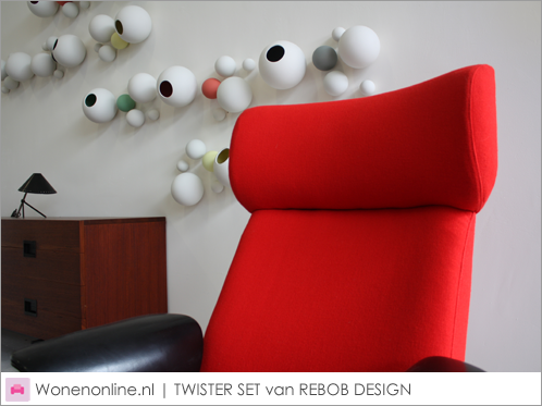 TWISTER-SET-van-REBOB-DESIGN-1