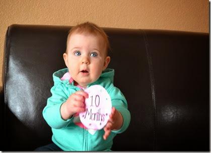 10 months 030