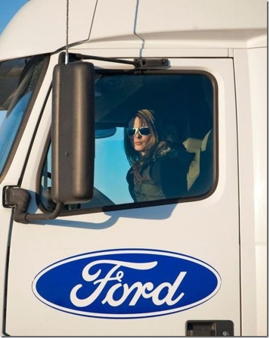 lisa-kelly-truck-driver-5