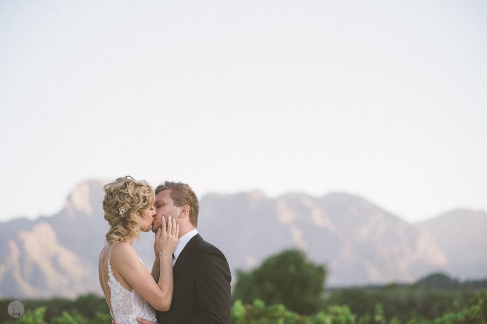 couple shoot Chrisli and Matt wedding Vrede en Lust Simondium Franschhoek South Africa shot by dna photographers 110.jpg