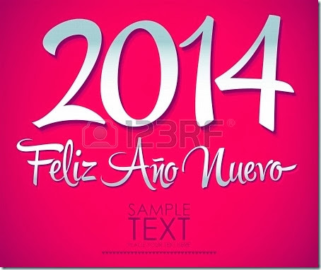 feliz 2014 (6)