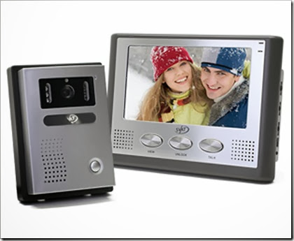 10437798-svats-vis-300series-video-intercom-system-is-incredibly-easy-to-set-up-and-use