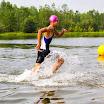 triathlon-20130804-00009.jpg