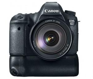 Canon 6D EF24 105 BGE13 FRONT CL 300x255