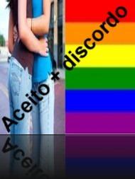 Homossexualismo-horz 190