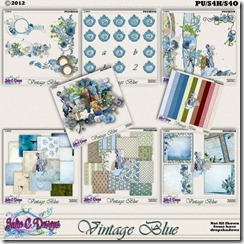 Vintage-Blue-Bundle-Preview_2012