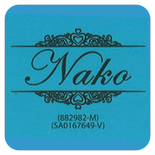 Nako Enterprise