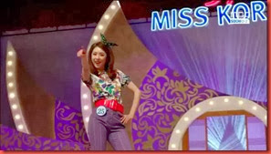 Miss.Korea.E15.mp4_000852017