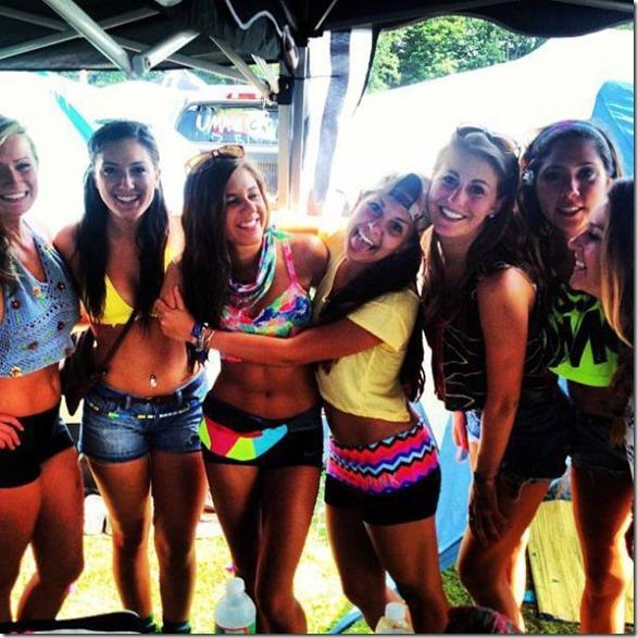camp-bisco-girls-26