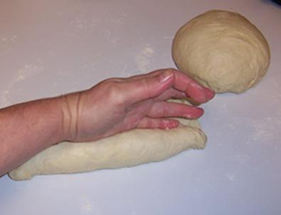 BBA-tuscan-bread 008