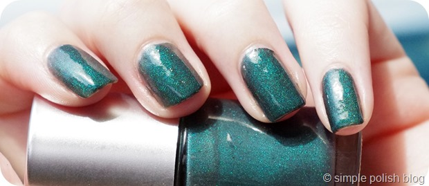 Nelly-Polish-Teal-2