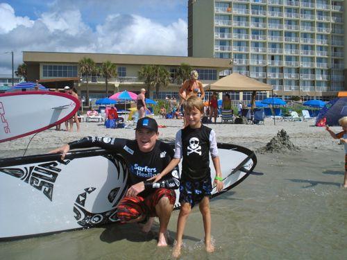 Surfers+Healing+Folly+Beach+Aidan 10