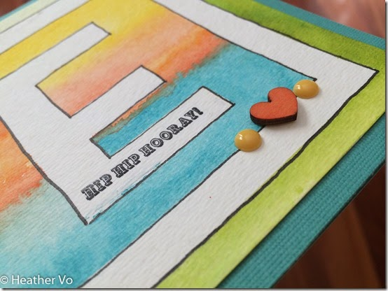 Initial Birthday Card by Heather Vo-2