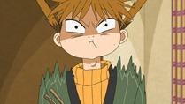 [HorribleSubs]_Tonari_no_Kaibutsu-kun_-_13_[720p].mkv_snapshot_04.32_[2012.12.25_15.22.08]