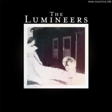 The Lumineers - The Lumineers (2012) @320kbps