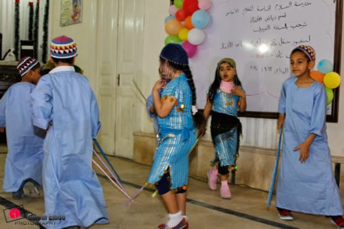 مدرسه السلام الخاصه (حفله حضانه )-68.jpg