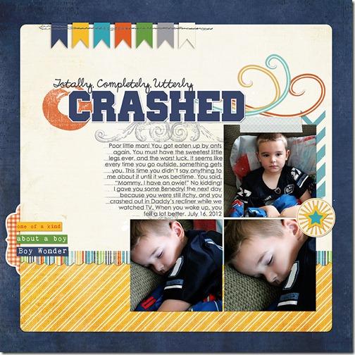CrashedHeatherLandryWEB