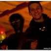2012-sylwester-Wera-58.jpg