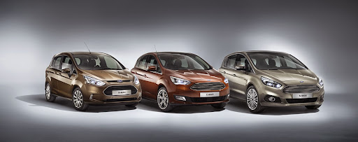 Ford-C-MAX-01.jpg