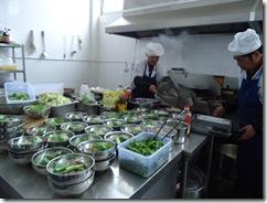 日新食堂(20111103) 003