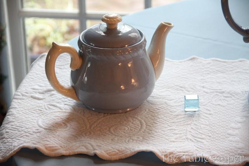 Senior Tea 2012 120