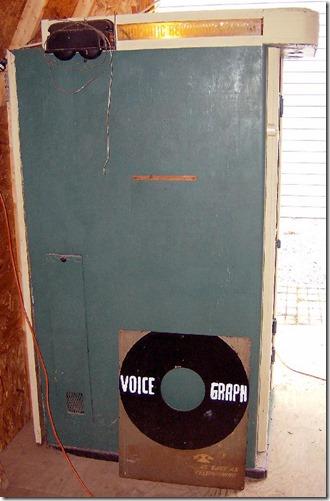 voice6