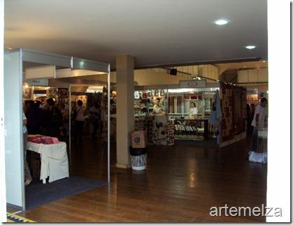 artemelza - rio patchwork 2012