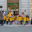 mednarodni-festival-igraj-se-z-mano-ljubljana-30.5.2012_091.jpg