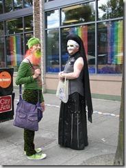 Pride 2011 058