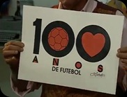 Ziraldo logo Flamengo