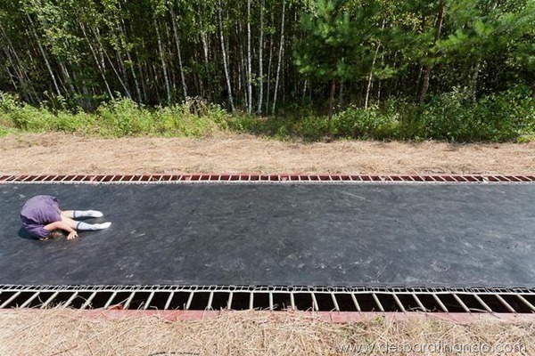 trampolim-170-metros-desbaratinando (5)