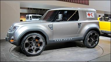 http://lh3.ggpht.com/-en1ypgzsJa4/Tnp0Itbq9kI/AAAAAAAABuM/3otn3lbNDxo/Land-rover-dc100-concept_i01_thumb.jpg?imgmax=800