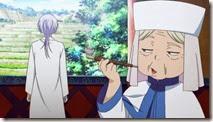 Akatsuki no Yona - 10 -11