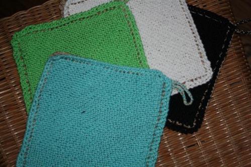 20081206 (3) (Small) - Copy