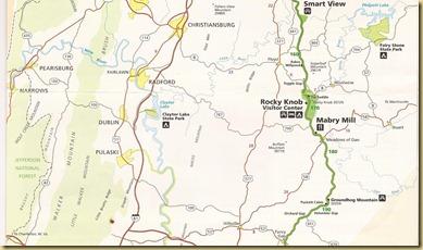 map0008