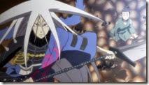 Mushibugyou - OVA1 -27