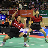 Sea Games Best Of - Kido_Hendra.jpg