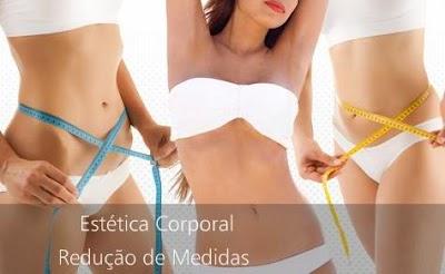 Fazer Tratamento Estético em Recife, Preços