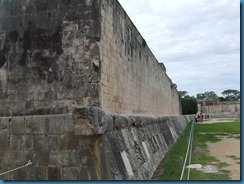 Chichen Itza-Sept 26 12 020