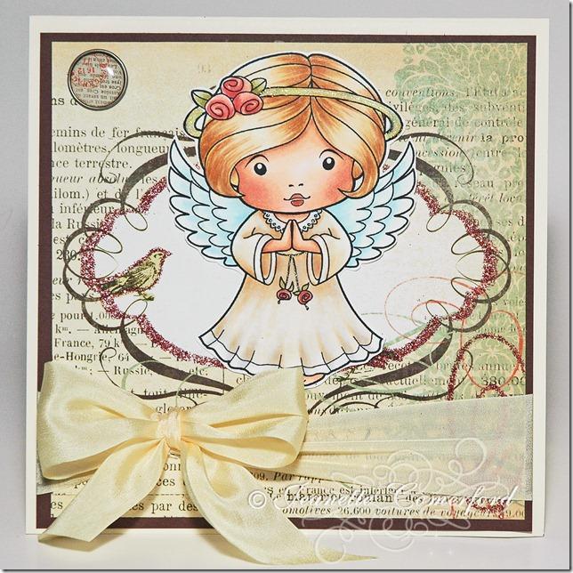 Angel Marci copy